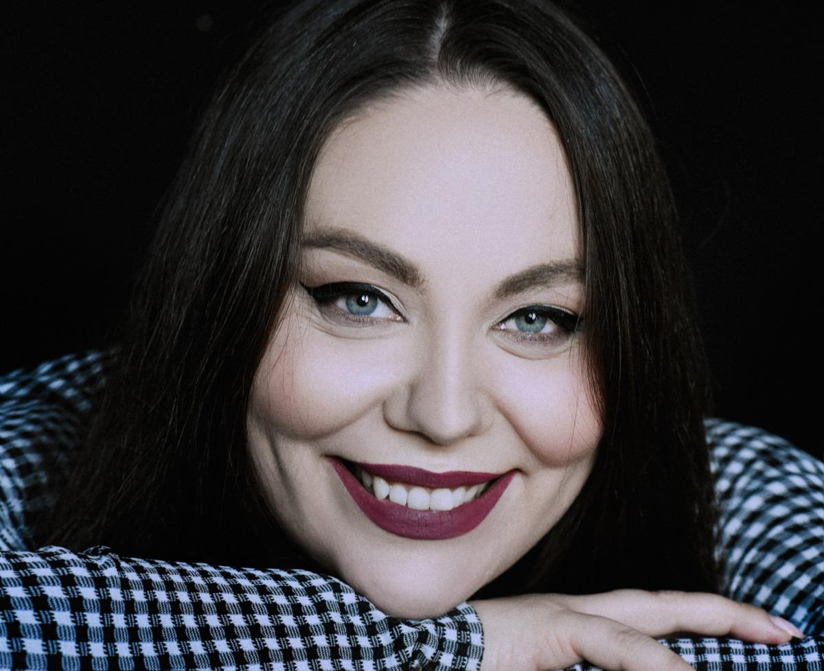 Екатерина новикова фото как найти девушка модель для фотосессии